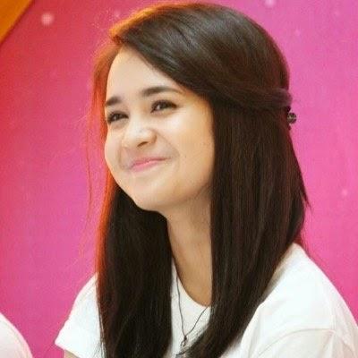 Profil Artis Indonesia Profil Artis Cantik Michelle